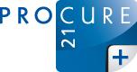 procure21 nhs procurement framework