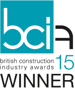 The british building and construction industry essay
