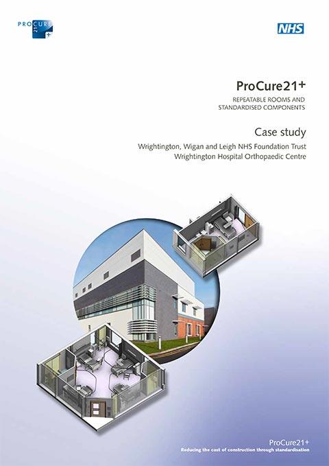 RRSC case study WWL-1 cover